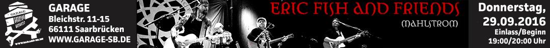 20160929 Eric Fish