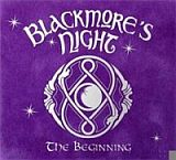 blackmoresnight_the_beginning