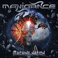 manigance machinenation